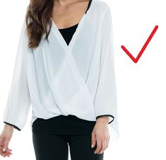 outfit to hide belly fat style winter - outfit to hide belly fat style ; outfit to hide belly fat style winter ; outfit to hide belly fat style summer Dress To Hide Belly Fat, Dresses To Hide Tummy, Big Stomach, Flattering Outfits, Fashion Tips For Women, 60 Fashion, Fashion Advice, Fashion Outfits, Summer Outfits