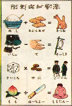 ハート5 Retro Illustration, Illustrations, Bussines Ideas, Patrick Nagel, Showa Period, Retro Ads, Chinoiserie, Japanese Art, Vintage Posters