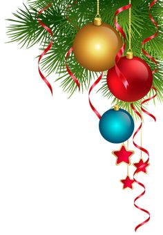 - Gifts and Costume Ideas for 2020 , Christmas Celebration Christmas Images Free, Christmas Frames, Christmas Scenes, Christmas Clipart, Christmas Bells, Christmas Pictures, Christmas Art, Christmas Ornaments, Free Christmas Borders
