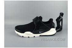 Nike Air Jordan Retro, Air Jordan Shoes, Nike Air Max, Air Max Sneakers, Sneakers Nike, Nike Shoes, Sock Dart, Newest Jordans, Retro Shoes