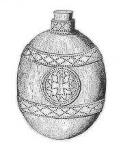 Manierka (Stare Miasto) - Katalog Znalezisk Archeologicznych
