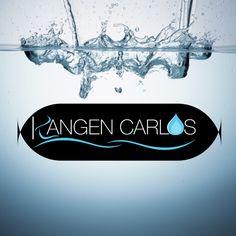 Kangen Water, You Must, Believe In You, Community