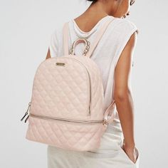 450e5dd10b0f 16 Best purses images | Couture bags, Satchel handbags, Beige tote bags