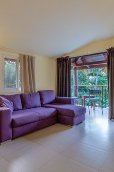 It is equipped with a separate lounging area with bar counter, additional TV, double sofa. Seychelles Hotels, Hotel Sites, Room Reservation, Choice Hotels, Superior Room, Bar Counter, Lounge Areas, Separate, Sofa