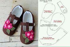 moldes-y-modelos-para-hacer-zapatillas-de-tela-para-bebes-4