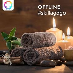 Technology is changing our lives and we spend more and more time online. We think the offline world still has a lot to offer though. Face-to-face learning with real human interactions can be incredibly enriching.  See for yourself! . #skillagogo #skill #neverstoplearning #neverstopexploring #learning #learn #improvement #improve #human #achievements #goals #2018goals #betteryou #selfimprovement #personaldevelopment #selfdevelopment #interactions #realworld #offline #online #jakarta…