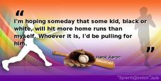 🏈🏀🥎⚾⚽🏉🎾 Please follow us for daily Motivational, Inspirational and positive sports quotes said by the popular athletes Baseball Motivational Quotes, Christy Mathewson, Bob Feller, Cy Young, Babe Ruth, Self Discipline, New Opportunities, Baseball Players, News Games