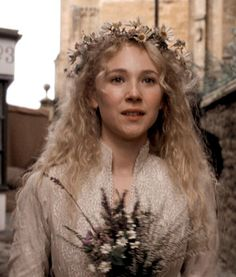 Juno Temple's 'Far From the Madding Crowd' character is a very unlucky lady - The Washington Post