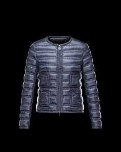 bf4379b0f 17 Best Longue Saison Project images in 2014   Down jackets, Man ...