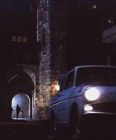 0c1e4a9cd19 98 Best Harry Potter images