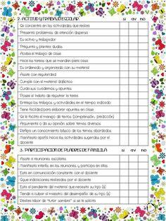 Colegio Teacher Planning Binder, Teacher Plan Books, Teacher Binder Organization, Teacher Checklist, Teacher Hacks, Planning School, School Plan, Classroom Management Plan, High School Classroom