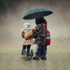 35PHOTO - Caras Ionut - Friends
