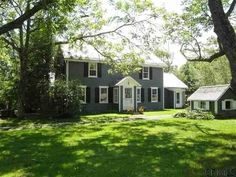 4 beds, 26 acres, $398,000 built in 1910 3 hours nyc 69 Methodist Hill Rd, Rensselaerville, NY 12147