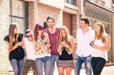 Learn More about Studying English at Arizona State University