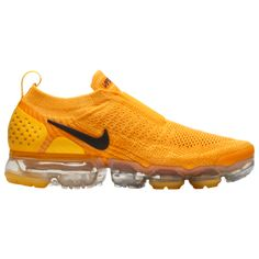 a2a9498ccb Nike Air VaporMax Flyknit Moc 2 - Women's Air Max Sneakers, Shoes Sneakers,  Men's