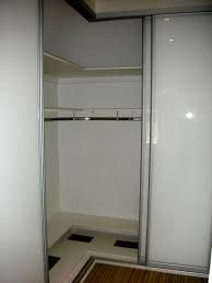 Αποτέλεσμα εικόνας για l shaped closet doors