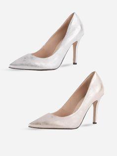 For the special moments.  #eksbut #eksbutstyle #fashion #kobieta #women #shoes #boots #highheels #heels #trendy #shoppingonline #buy