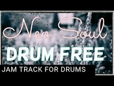 21 Best Drum Backing Tracks images in 2014 | Backing tracks