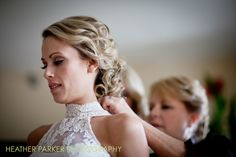 Jacqui's hair by Livia Caporale Chicago hairstylist