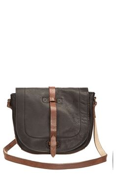 84251b403503 6893 Best BAGS   LEATHER STUFF images in 2019