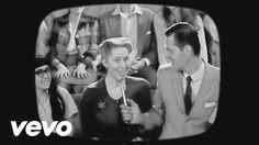 Sia – Cheap Thrills Traduzione in italiano testo e Video ft. Sean Paul