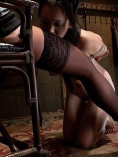 opinion you commit upskirt naked girls remarkable, rather