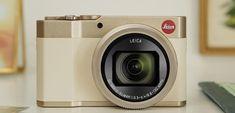 Leica C-Lux nueva compacta avanzada con sensor de una pulgada y zoom x15 para viajeros que gusten de la exclusividad  #leica #cámaras #camera #photography