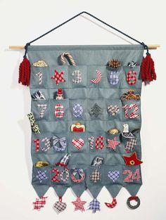 pocket-advent-calendar