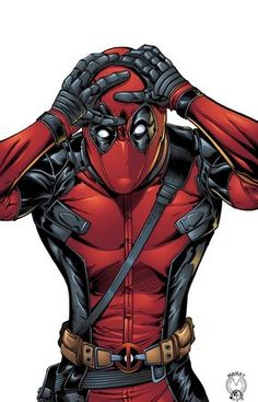 Find Iron Man Spiderman Suit Advice You Can Utilize Here