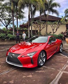 【厳選】自動車の写真 サムネイル版 0 | Go Auto(ゴーオート) Lexus 300, Luxury Car Brands, Moto Car, Lexus Is250, Exotic Sports Cars, Lexus Cars, Japan Cars, Top Cars, Car And Driver