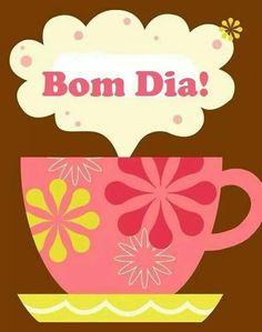 Bom Dia meu Doce Amor!!! Que o nosso dia seja repleto daquilo que nos faça bem!!! Eu Te Amo mais do que a própria vida, meu Grande Amor!!!