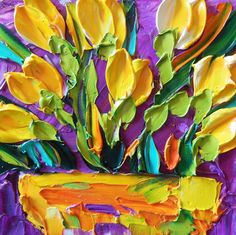 the color combination! jan ironside