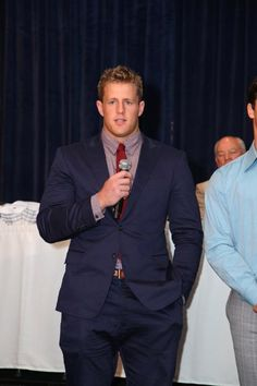 Texans Team Luncheon pres. by Amegy Bank of Texas