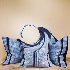 Vintage ethnic textile decorative throw pillow case. Get your own style before they sell out http://www.etsy.com/shop/orientaltribe11