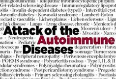 About autoimmunity and the progression of hashimotos dr hagmeyer