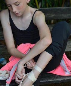 get back in the swing of practice. | dance wear