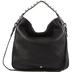 Eliza large grained-leather hobo - MULBERRY - Handbags - Shop Accessories - Womenswear   selfridges.com