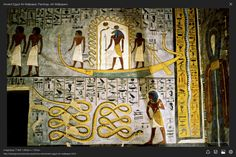 https://www.bing.com/images/search?q=Egypt%20wallpaper&first=0&FORM=IPAD00&safesearch=Moderate&PC=APBI
