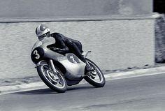 hugh anderson motorcycle racer - Google 検索