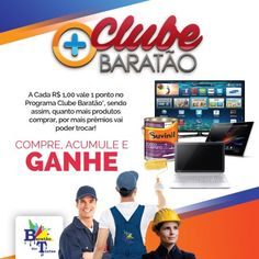 administracao-de-redes-sociais-baratao-das-tintas-fire-midia-1 http://firemidia.com.br/portfolios/gestao-de-redes-sociais-varejao-dos-primos-fire-midia/