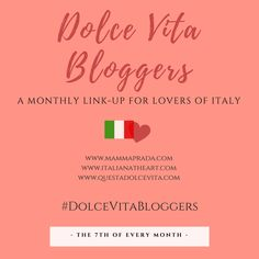 Express hesitation in Italian and connect with the natives Italian Phrases, Italian Quotes, Learn To Speak Italian, Italian People, Best Speakers, I Feel You, Italian Language, Learning Italian, Single Words