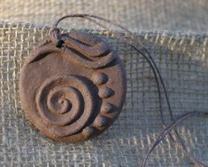 Tranquility Serenity Silence Stillness Quiet  fired by KathieKemp, $18.00