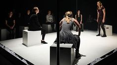 Image result for theatre in education