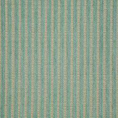 Pindler Exclusive Fabric Pattern #4606-Kentridge, color Seaspray www.pindler.com Available at the DD Building suite 1536 #ddbny #pindler