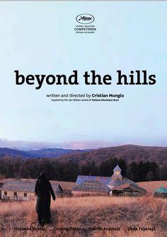Sección visual de Beyond the Hills - FilmAffinity