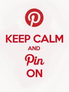 Pin On #betaajudabeta #missaobeta #repin