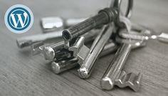 WordPress security: what community thinks