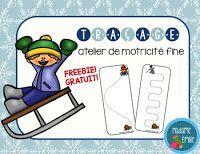Ressources gratuites sur le thème de l'hiver French Teaching Resources, Teacher Resources, Teacher Pay Teachers, Core French, French Class, Teaching French Immersion, French Teacher, Dual Language, Busy Bags