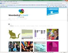 Sociaal jaarverslag Woonbedrijf http://www.woonbedrijfinbeeld.com/index.php/portfolio/sociaal-jaarverslag-woonbedrijf #Woonbedrijf