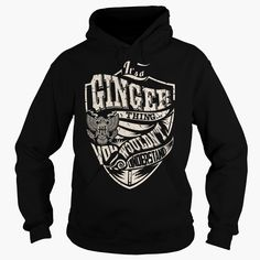 Its a GINGER Thing (Eagle) - Last Name, Surname T-Shirt, Order HERE ==> https://www.sunfrog.com/Names/Its-a-GINGER-Thing-Eagle--Last-Name-Surname-T-Shirt-Black-Hoodie.html?9410, Please tag & share with your friends who would love it , #jeepsafari #xmasgifts #superbowl